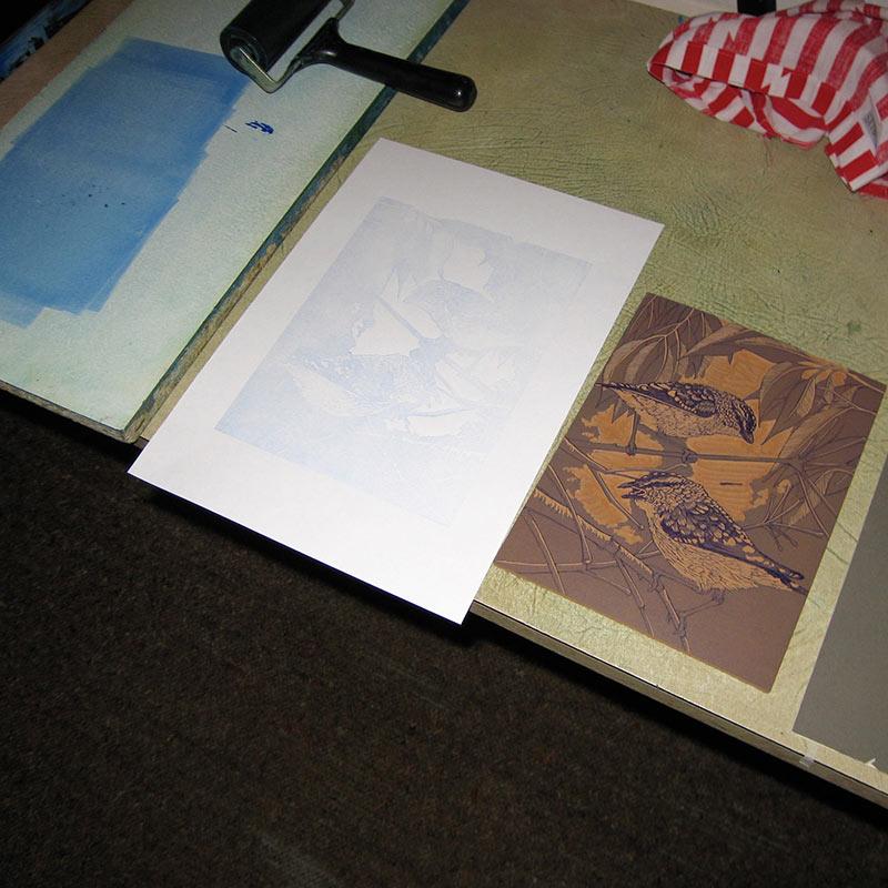 creating-a-linocut-step6.jpg
