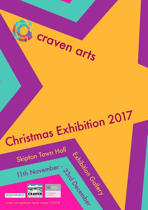 Craven Arts Christmas exhibition.jpg