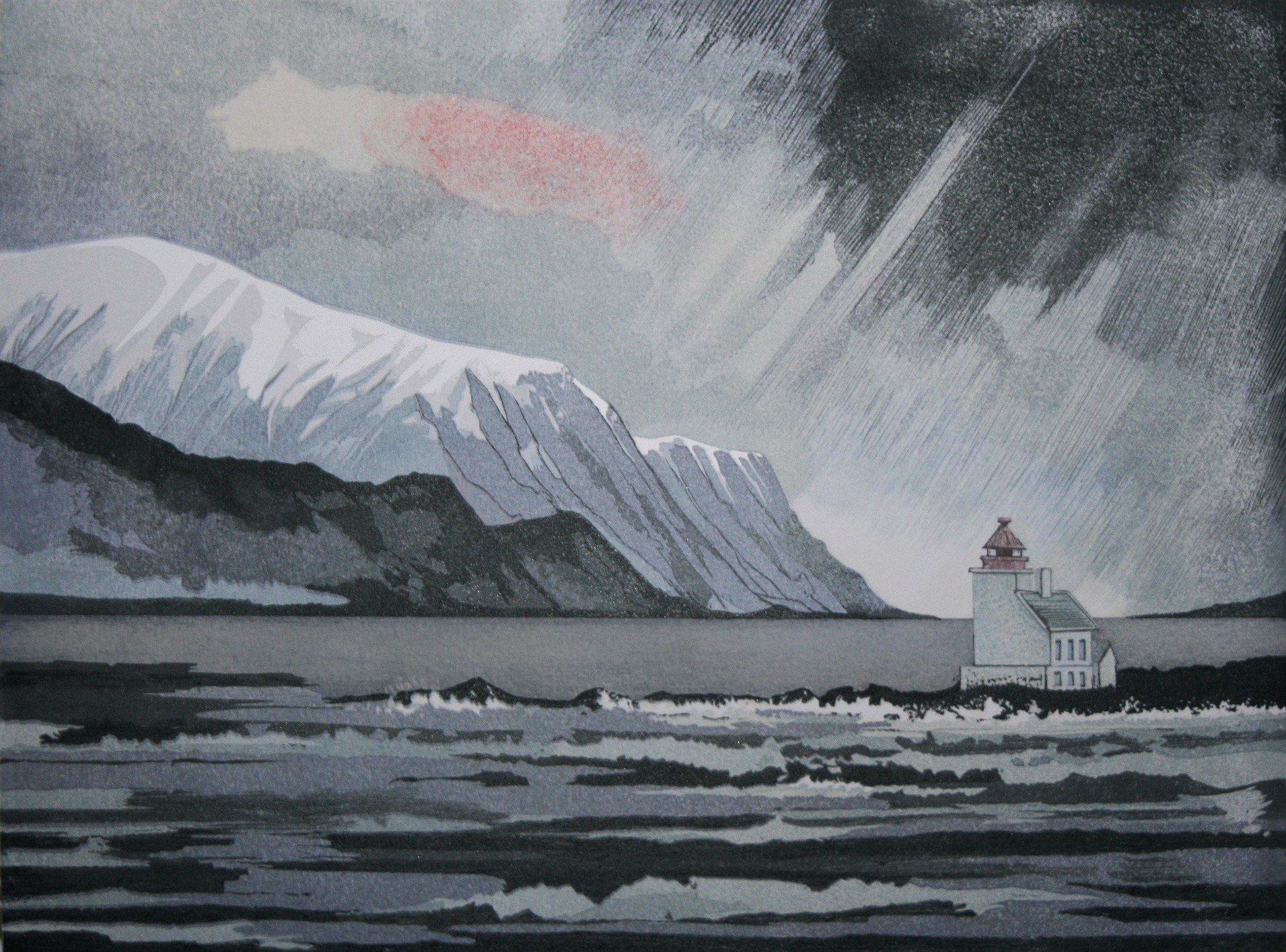 Squall---Norwegian-Seascape.jpg