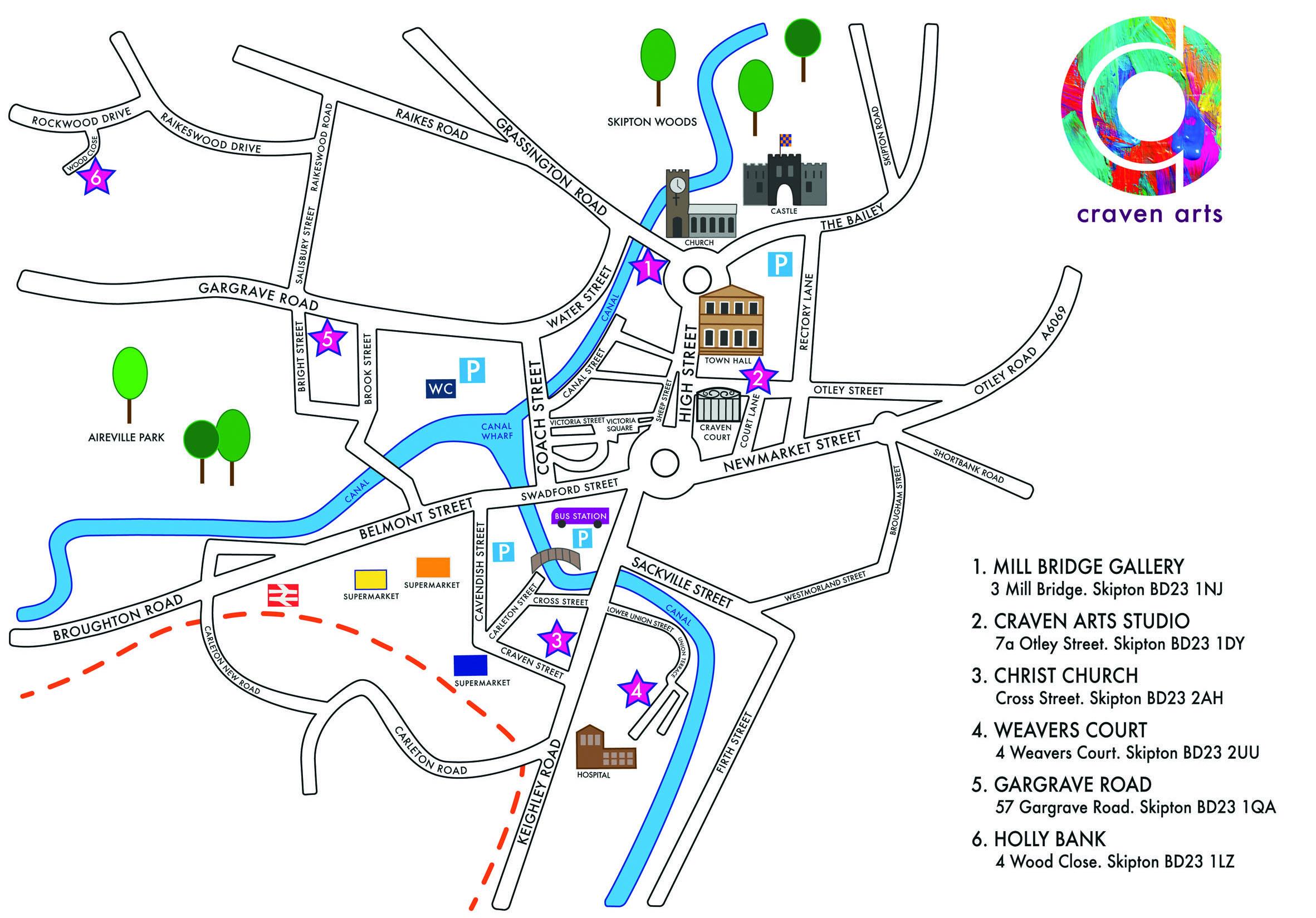 CRAVEN ARTS TRAIL MAP2018 (1).jpg