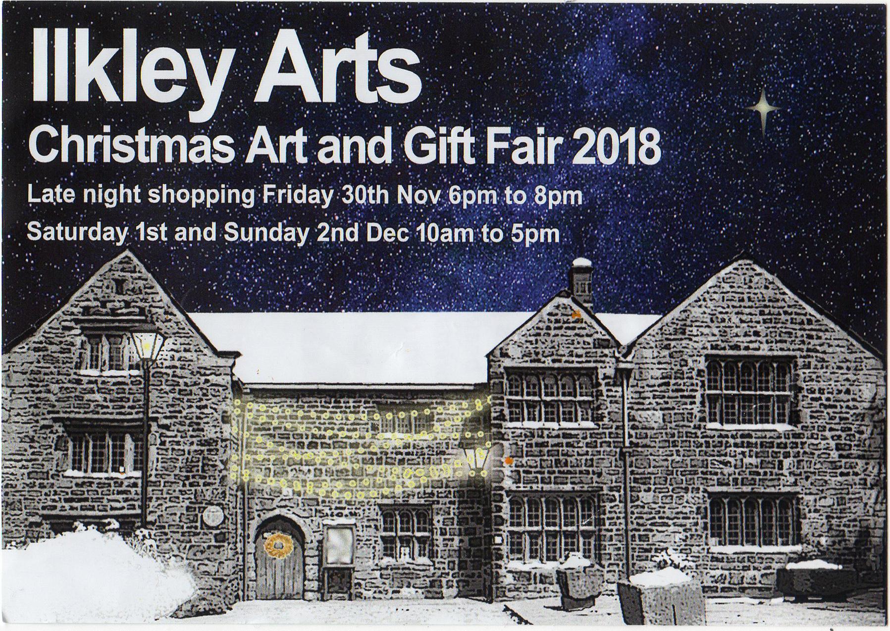 ilkley arts fair 2018.jpg