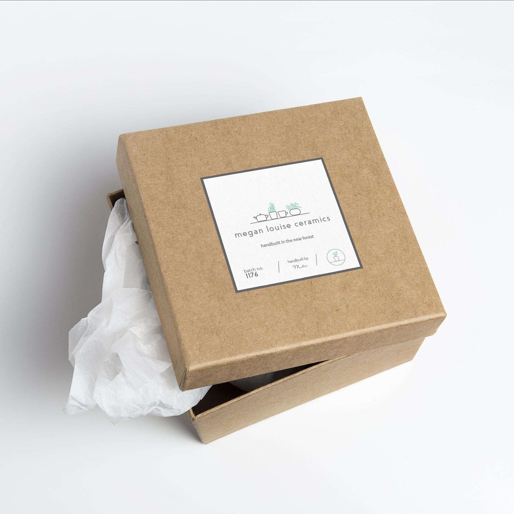 Cardboard Box PSD MockUp.jpg
