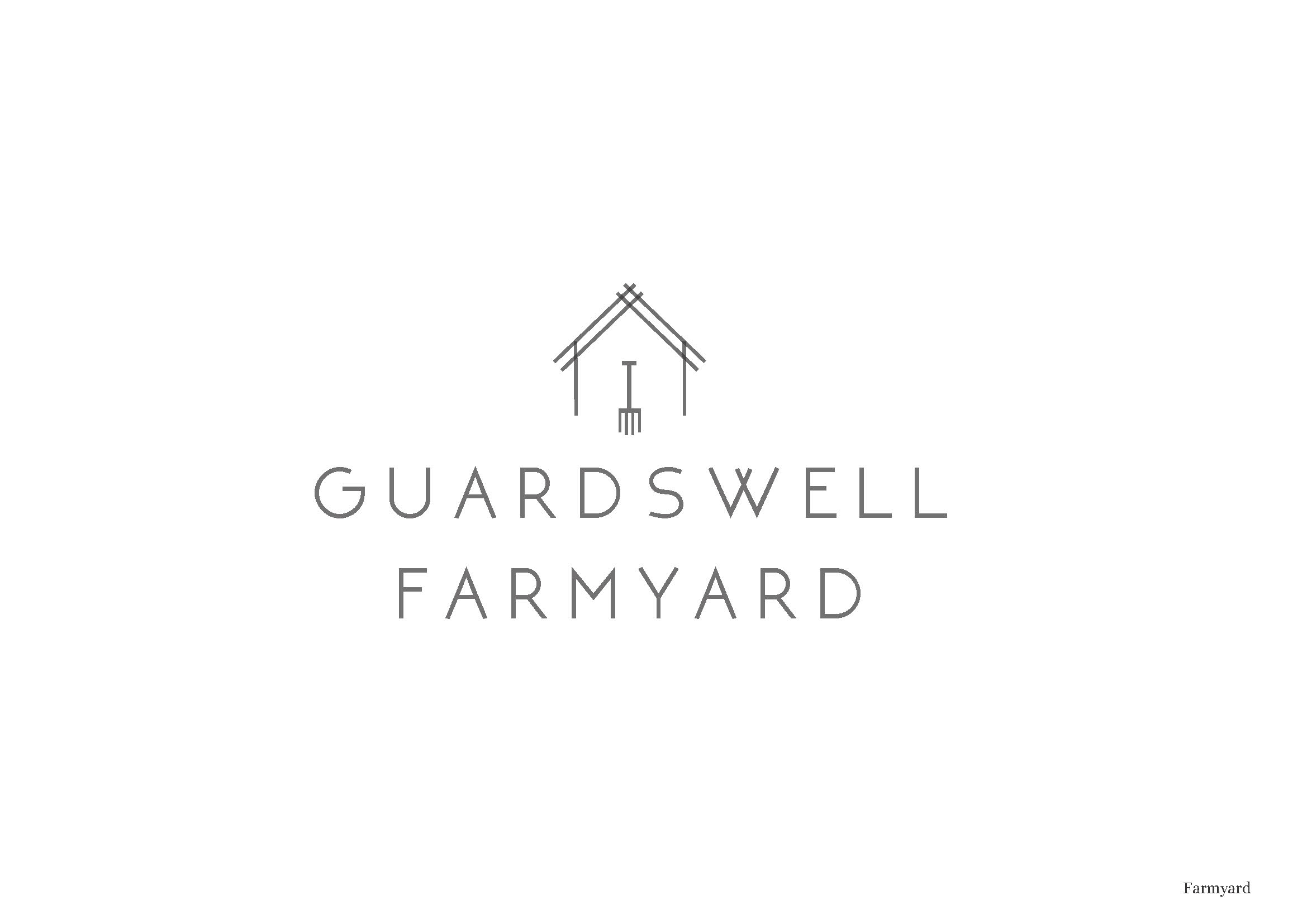Logo_Design_3_Guardswell_Page_4.jpg