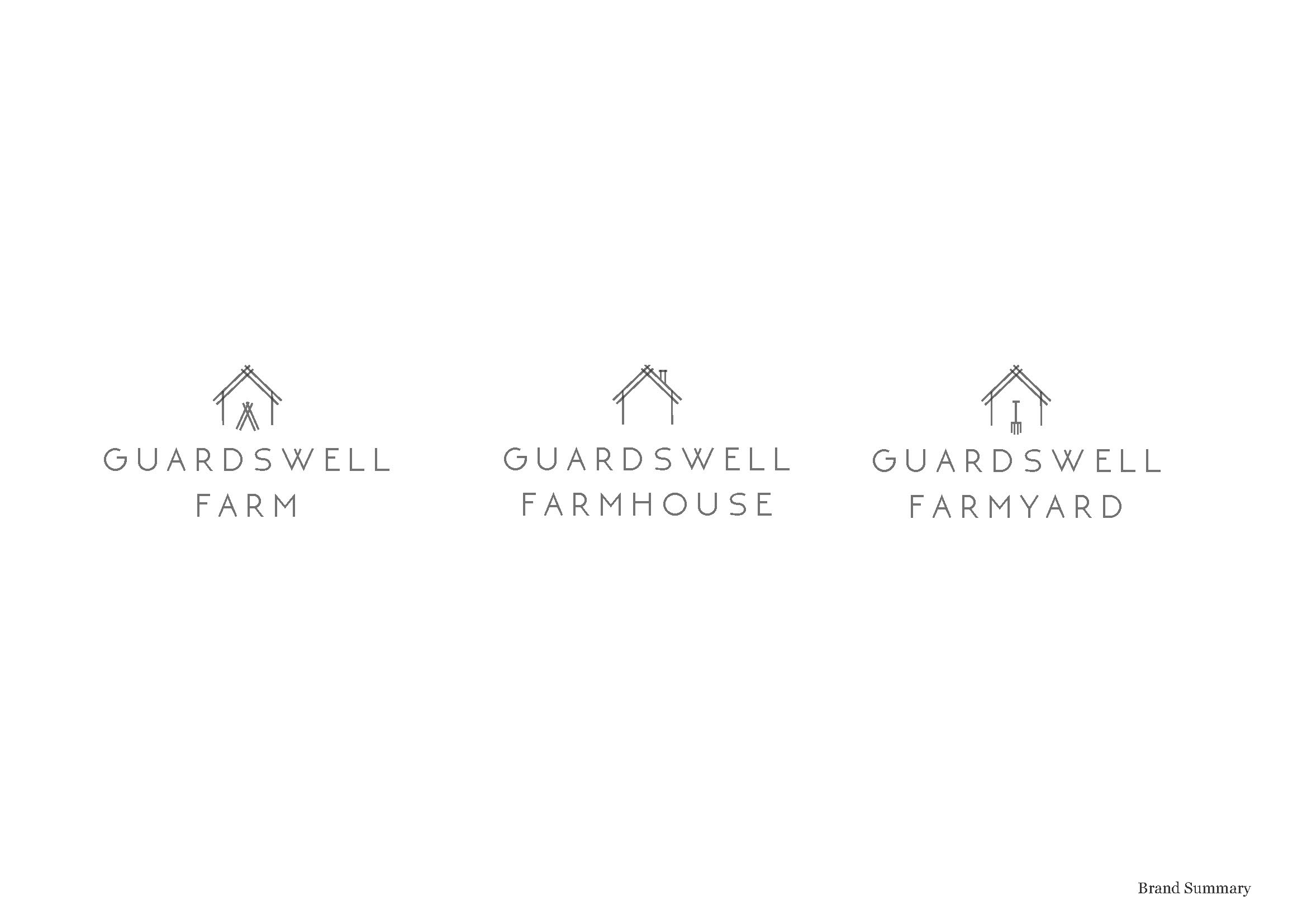 Logo_Design_3_Guardswell_Page_5.jpg