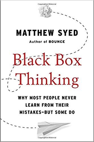 Black-Box-Thinking-Matthew-Syed.jpg