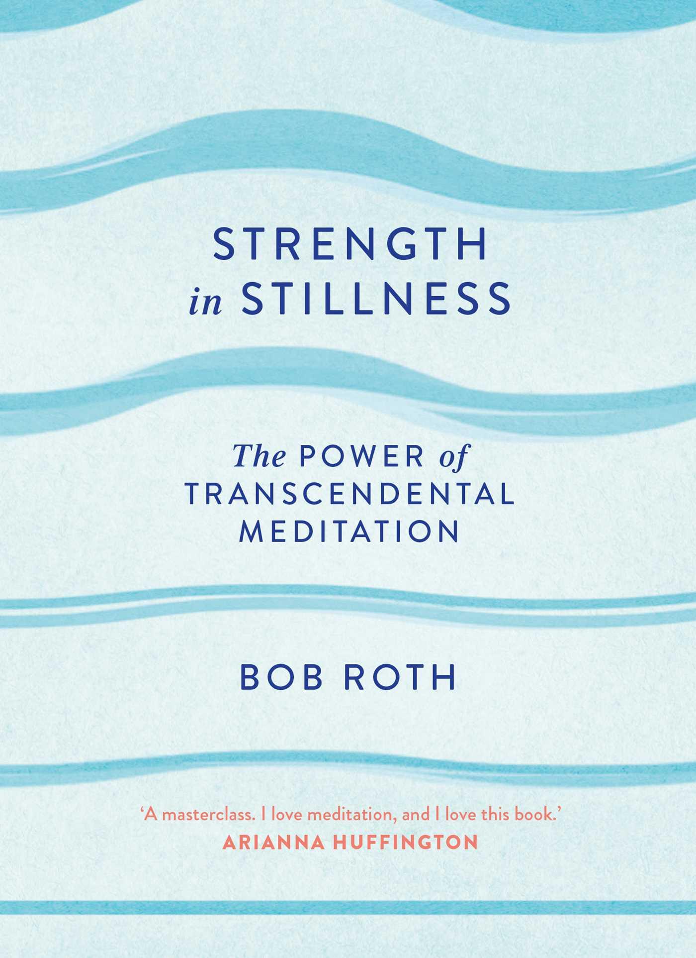strength-in-stillness-9781471161643_hr.jpg