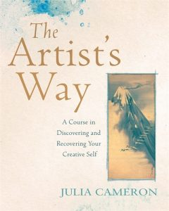 the-artists-way-by-julia-cameron-240x300.jpg