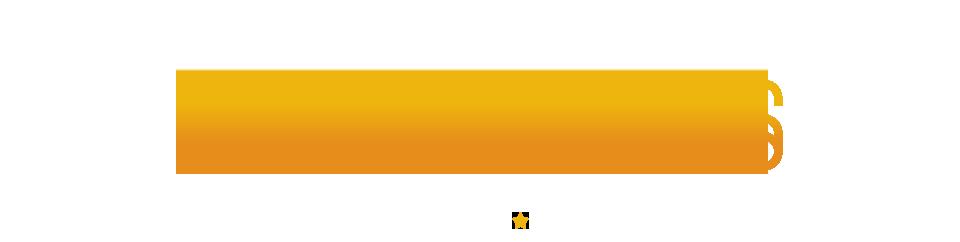 2021 Lake Wales Mardi Gras