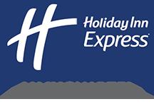 HEI-HHI-Logo.png