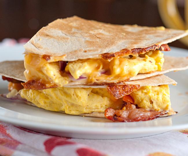 Breakfast Quesadillas.jpg