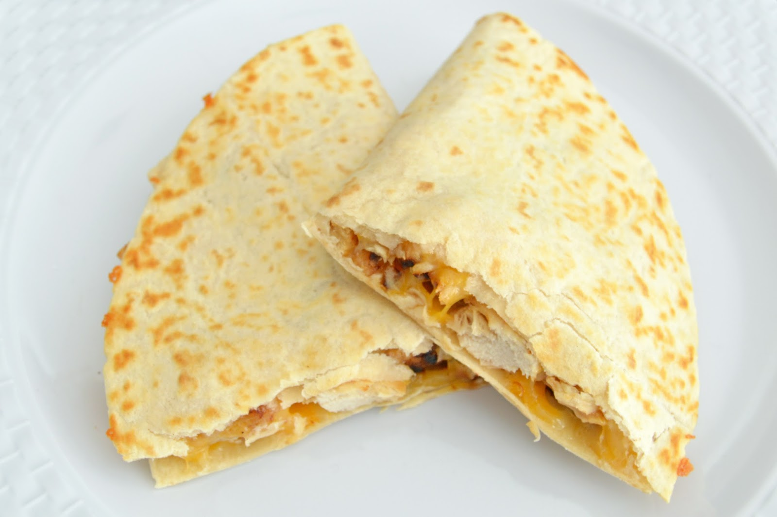 Chicken quesadilla.jpg