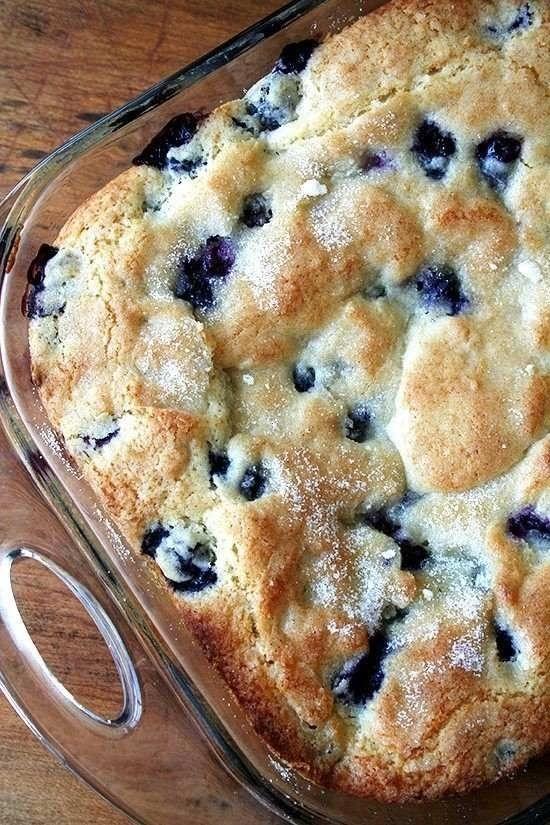 Blueberry Bake.jpg