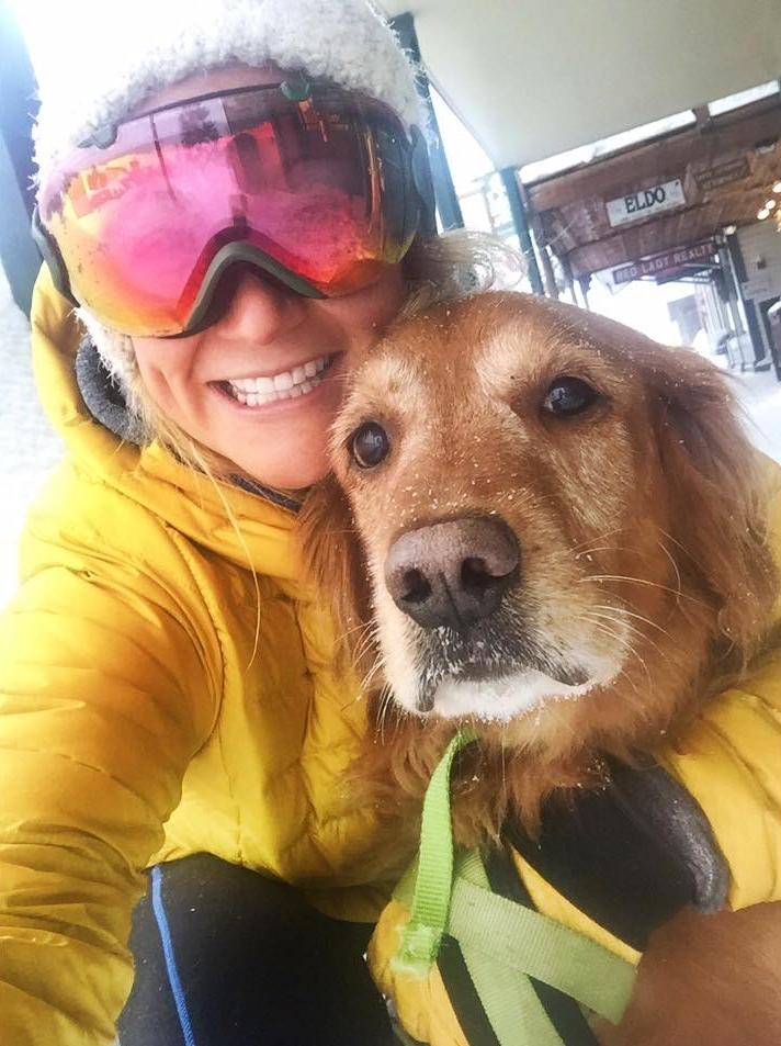 ski gear.jpg