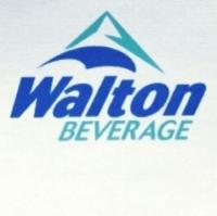 walton beverage.jpg