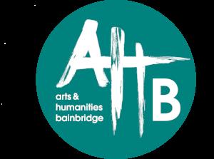 AHB_Logo_Circle_pms7717.png