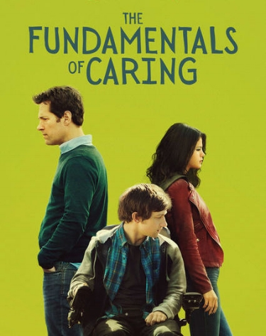 Fundamentals-of-Caring.jpg