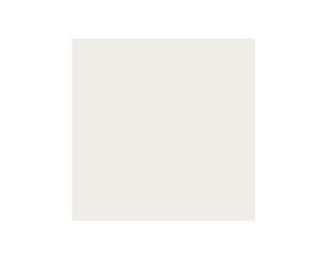 SW7626 Zurich White