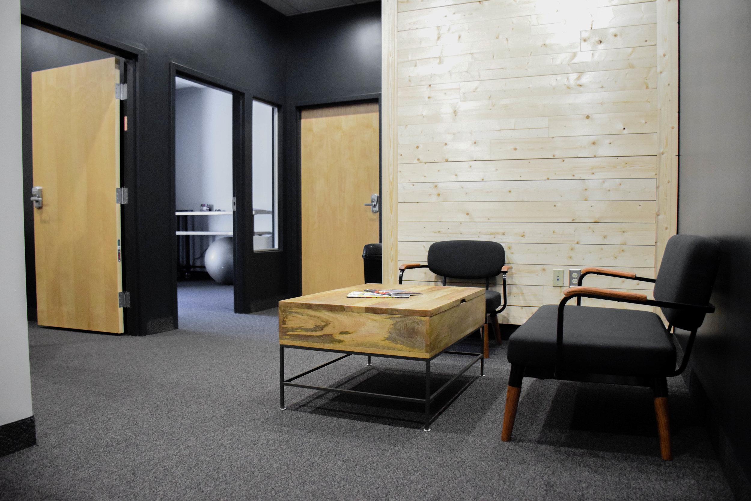 industrial workspace design | pelaia media group-0731.jpg