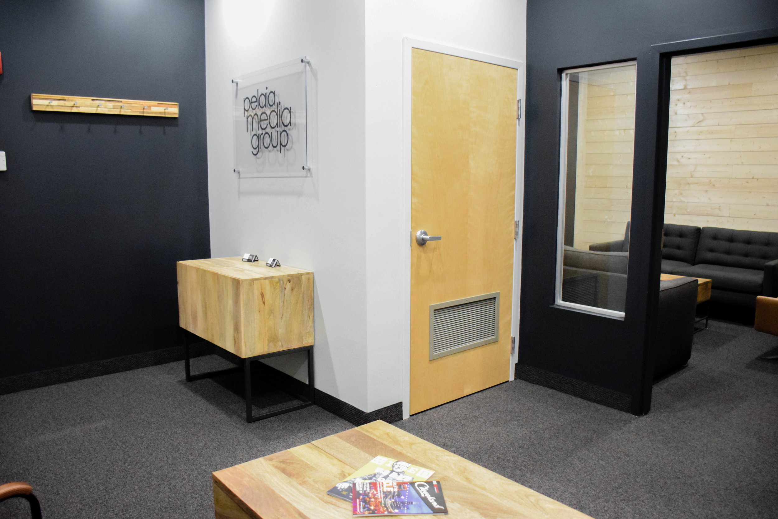 industrial workspace design | pelaia media group-0737-3.jpg