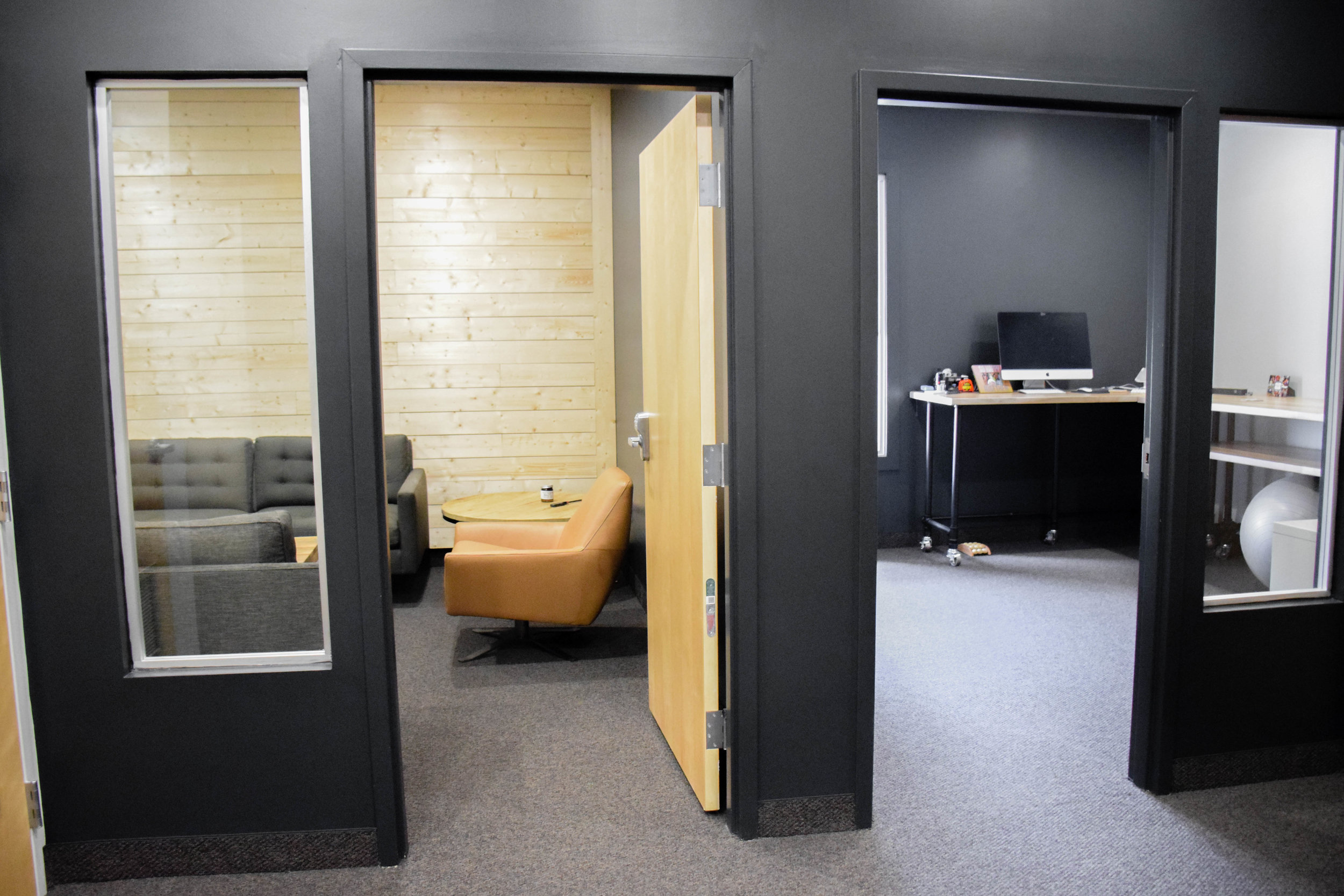industrial workspace design | pelaia media group-0739-2.jpg
