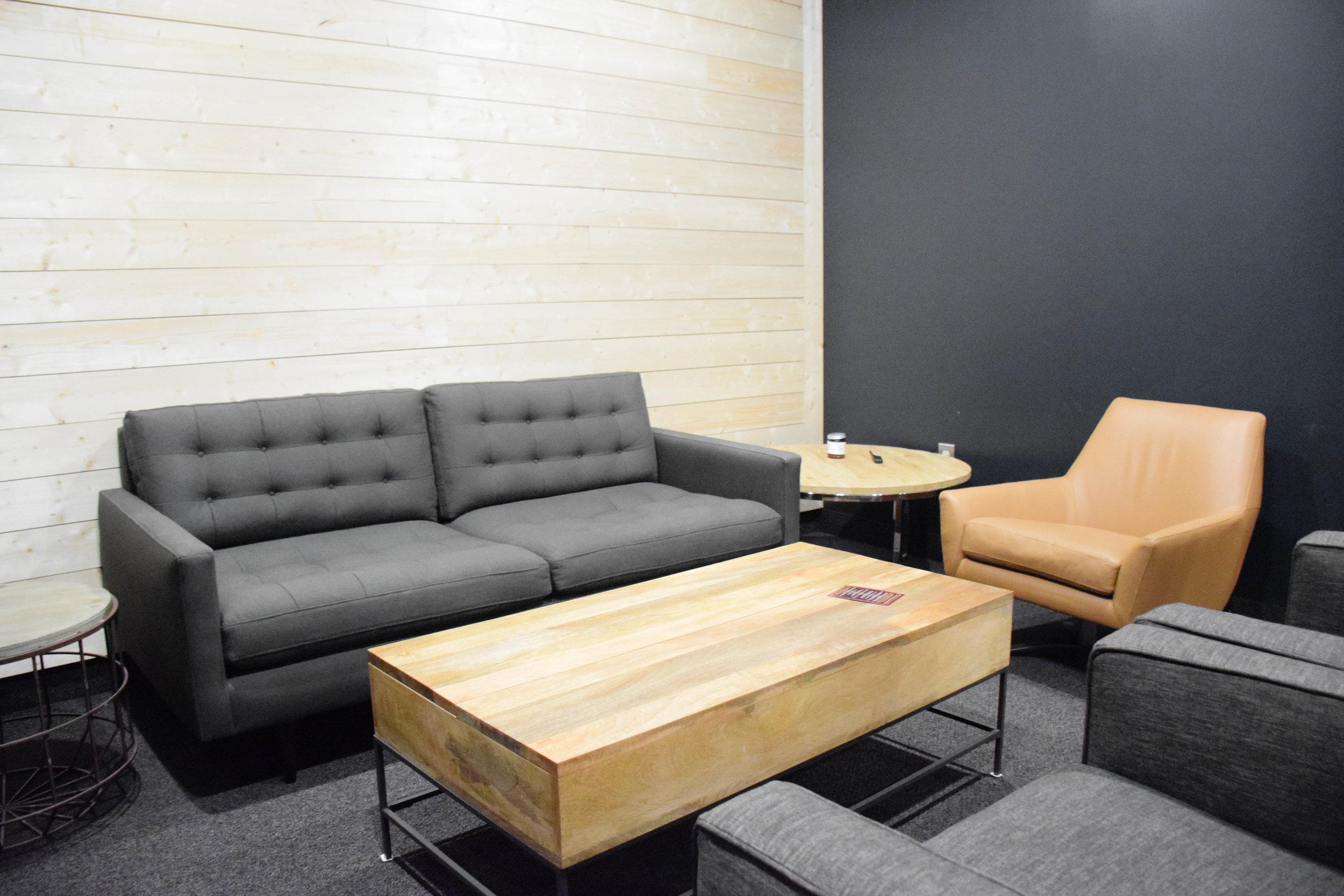 industrial workspace design | pelaia media group-0748-2.jpg