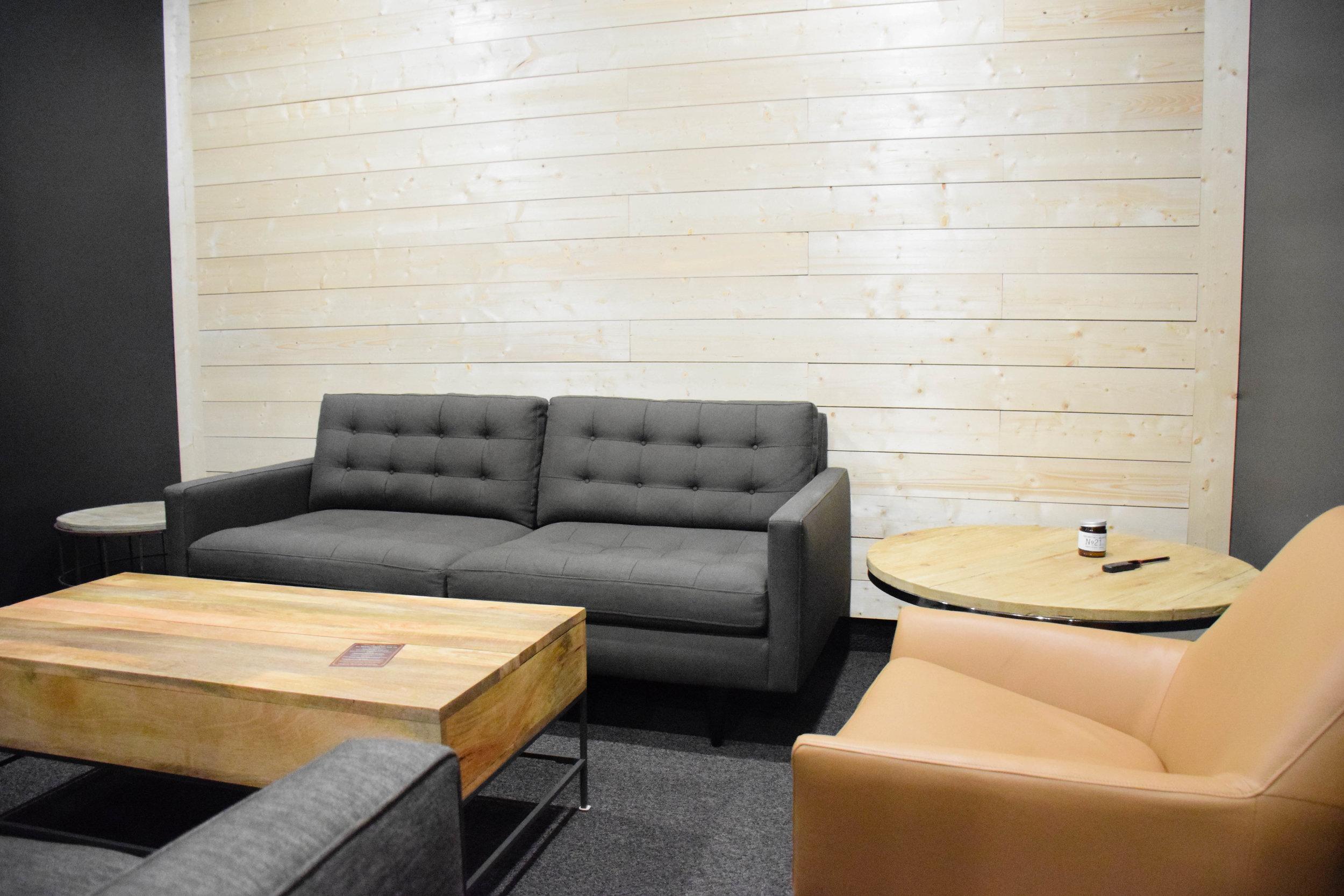 industrial workspace design | pelaia media group-0746-3.jpg