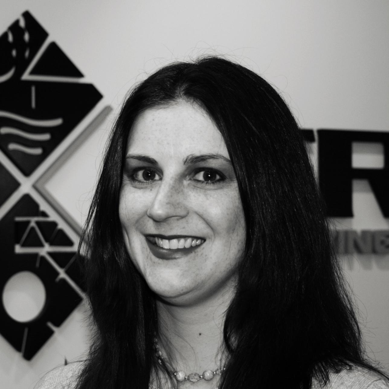 Julianne K. Dannhauser