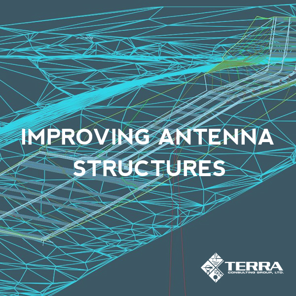 Antenna Structures