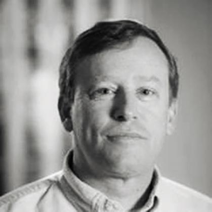 Wayne Bischel