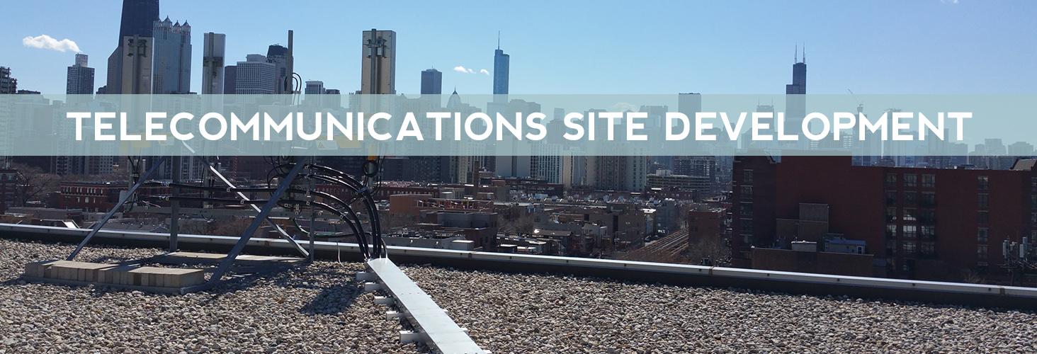 Telecommunications_Text.jpg