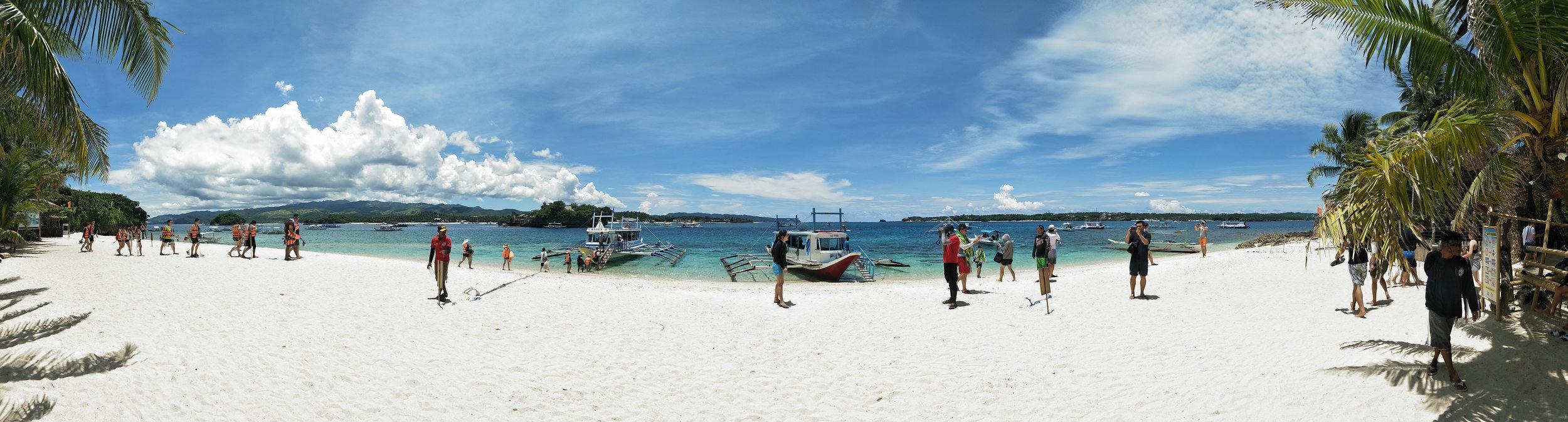 The Philippines— Randolf Alcober