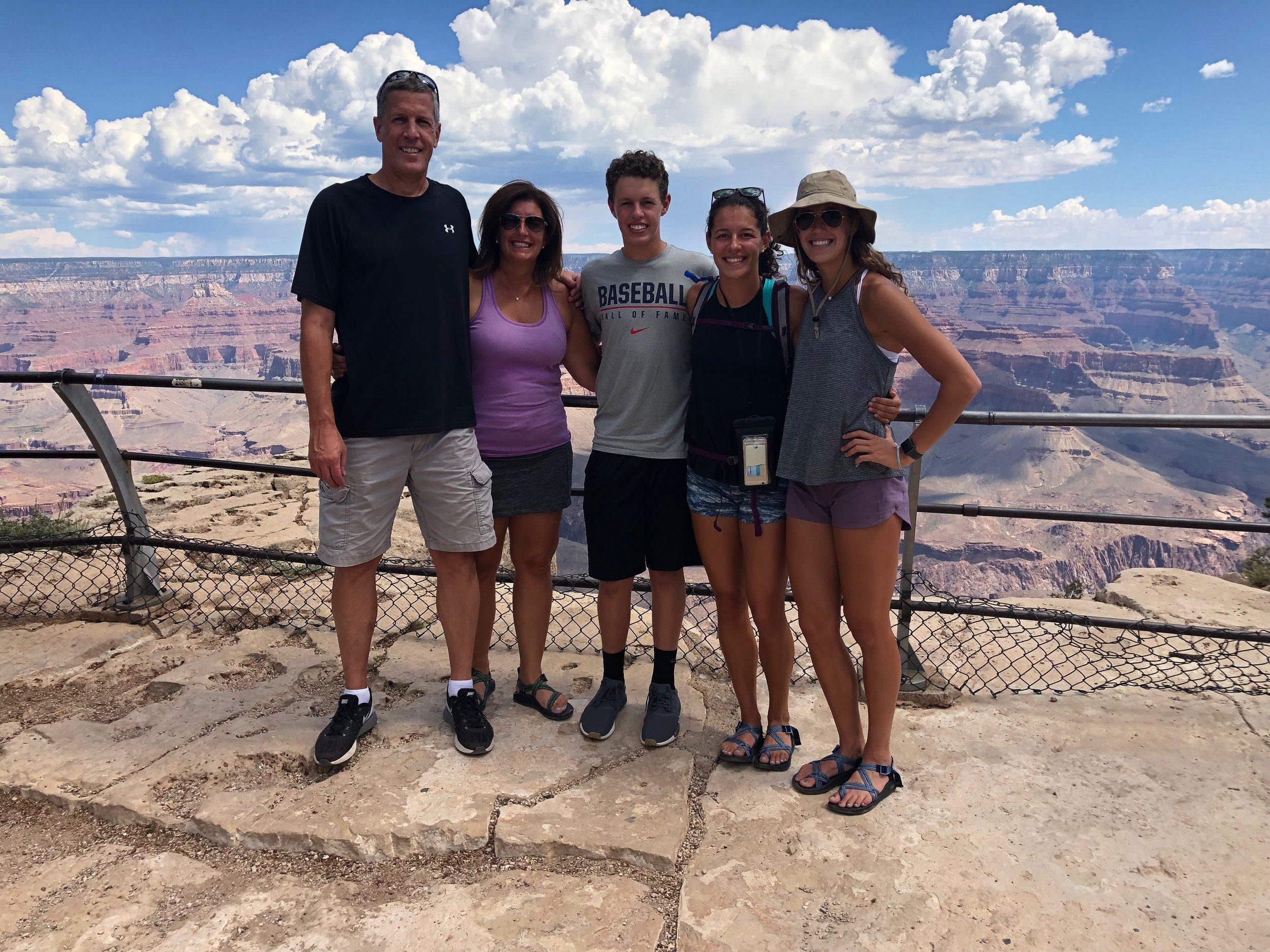 John Schueler - Grand Canyon.jpg