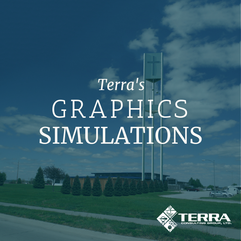 2018 Q3 Terra Newsletter.png