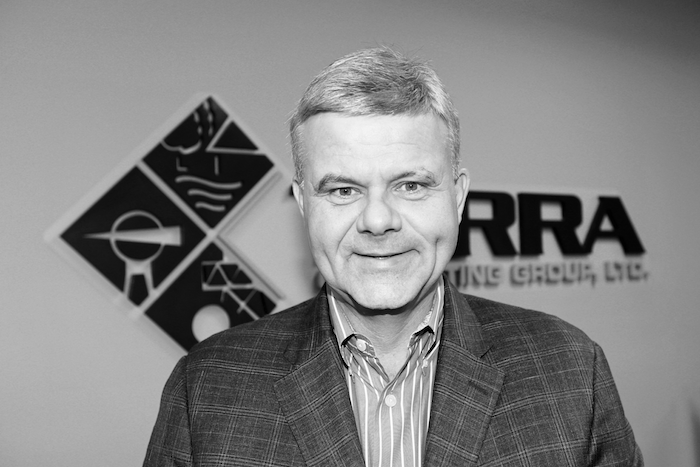 John J. Zimmermann, PE