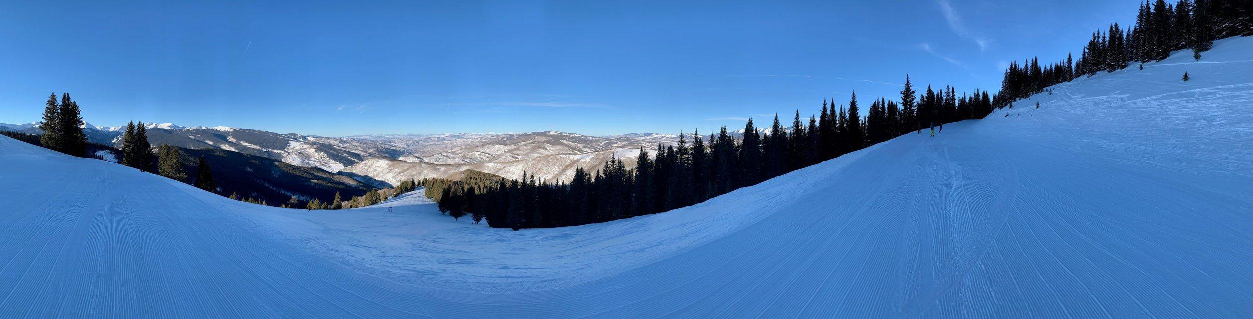 Q1 Rockies View.jpeg