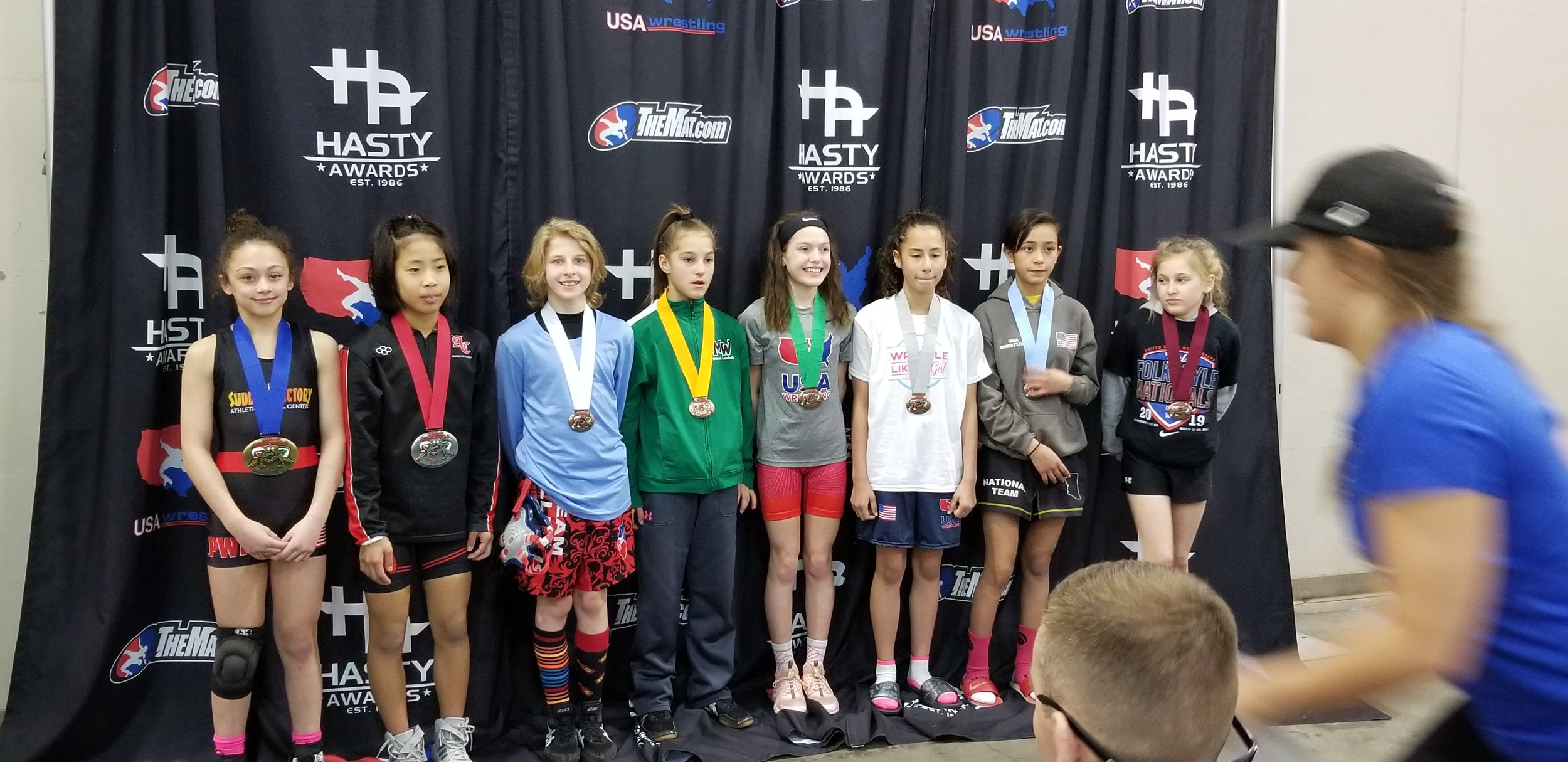 2019 folkstyle national championship.jpg