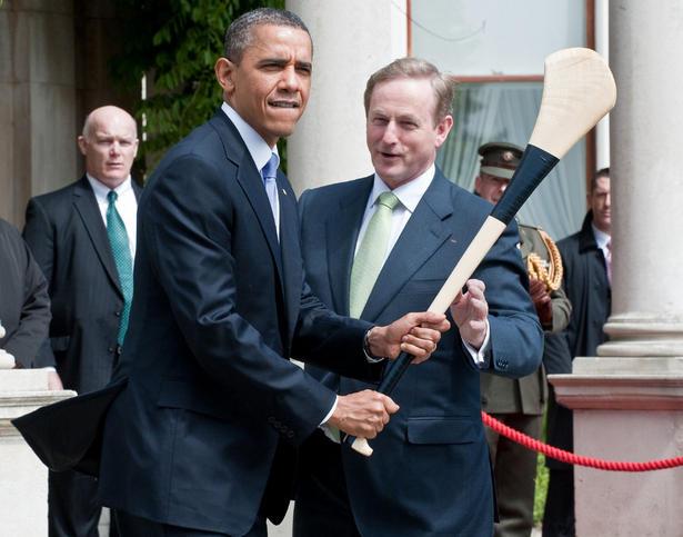 Obama_with_a_Torpey.jpg
