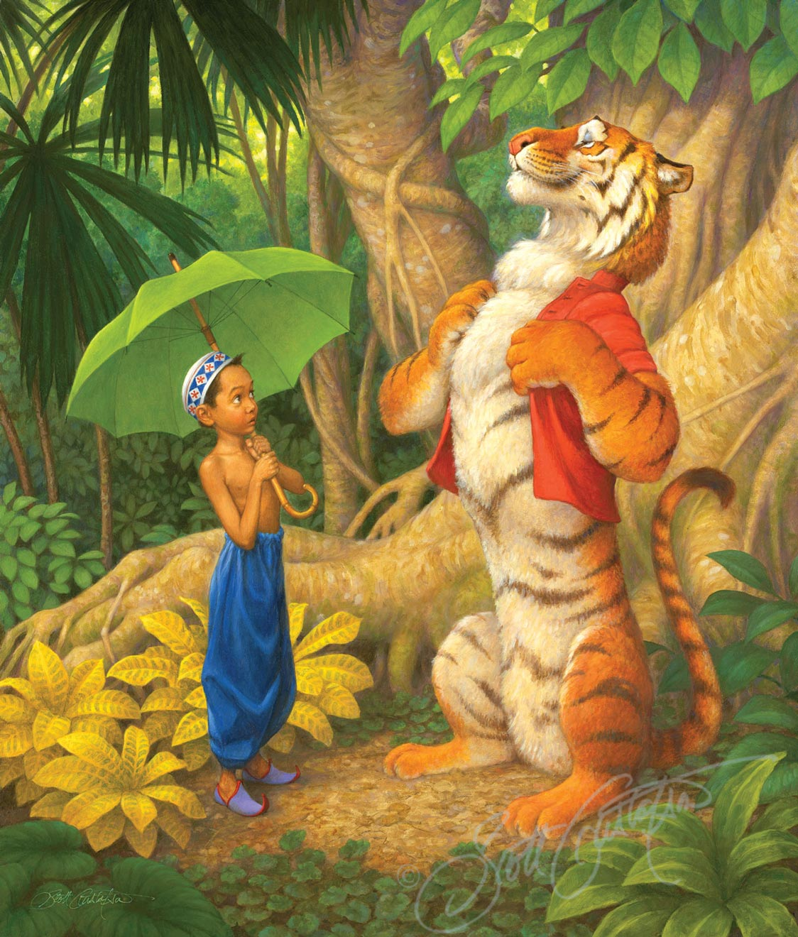 2_sambha_and_tiger_red_coat.jpg