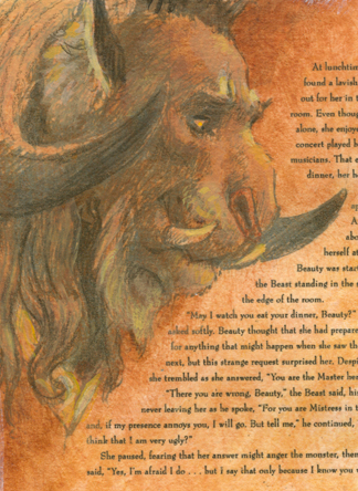 Storybook Fables