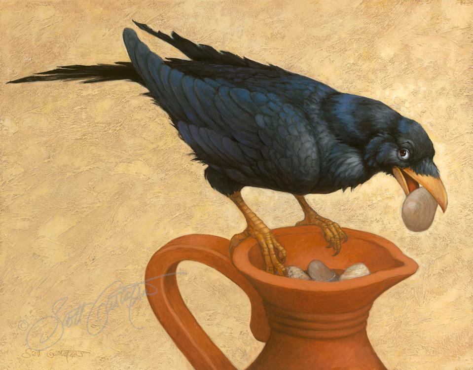 crow_and_pitchery.jpg