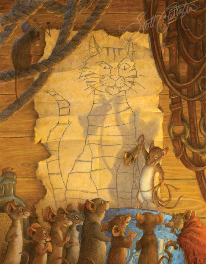 mice_in_council.jpg