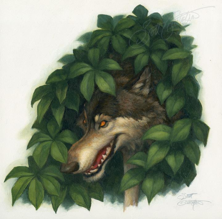 wolf-copy.jpg