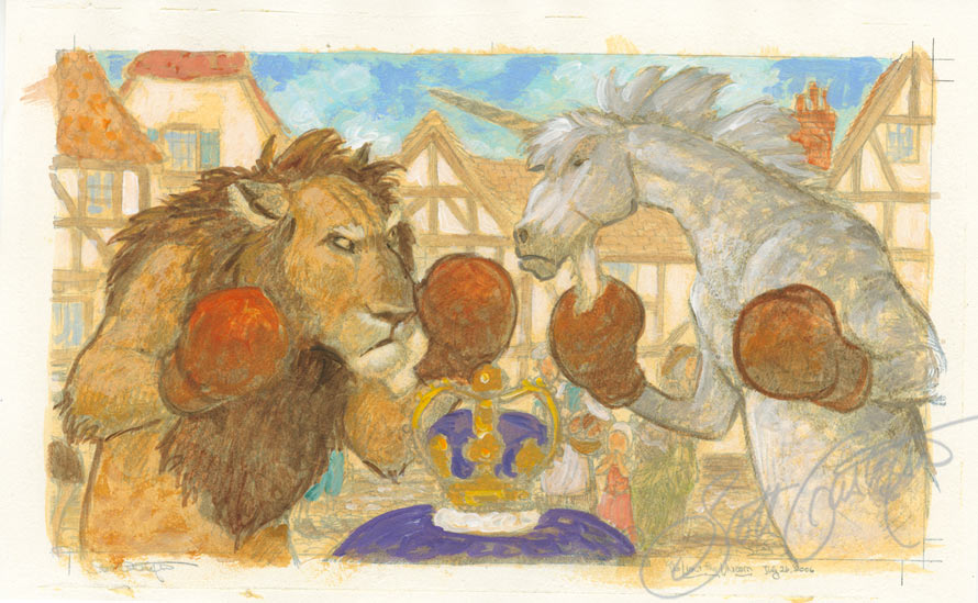 lion_and_unicorn_cs.jpg