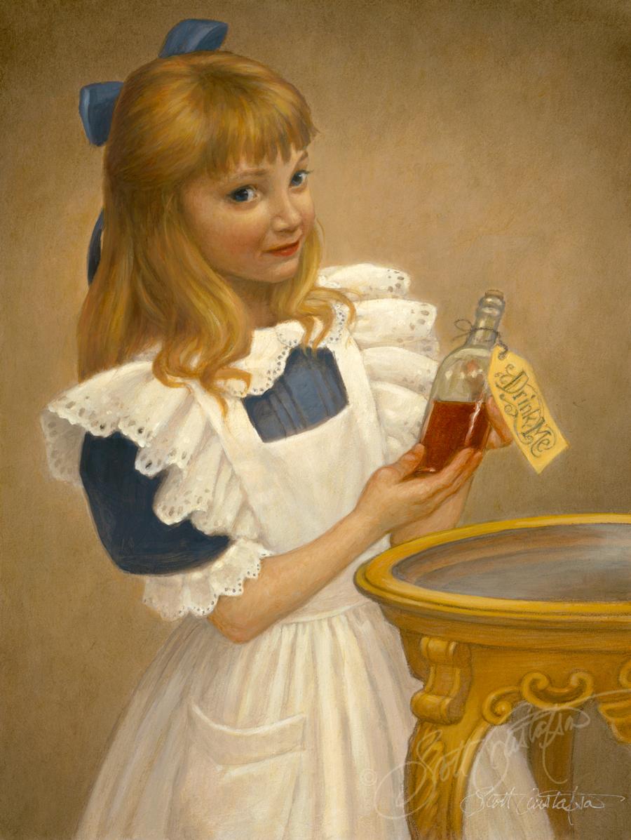 Gustafson-Alice2.jpg