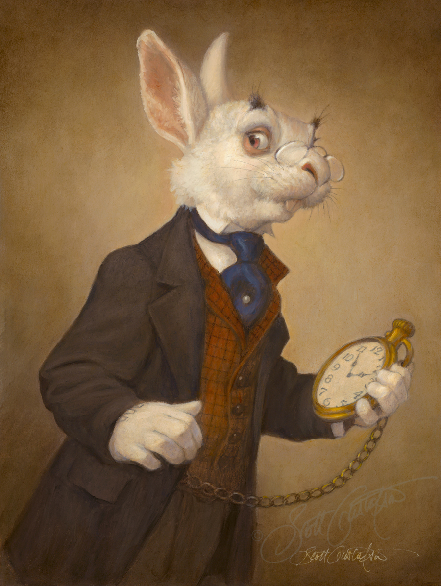 Gustafson-White_Rabbit.jpg