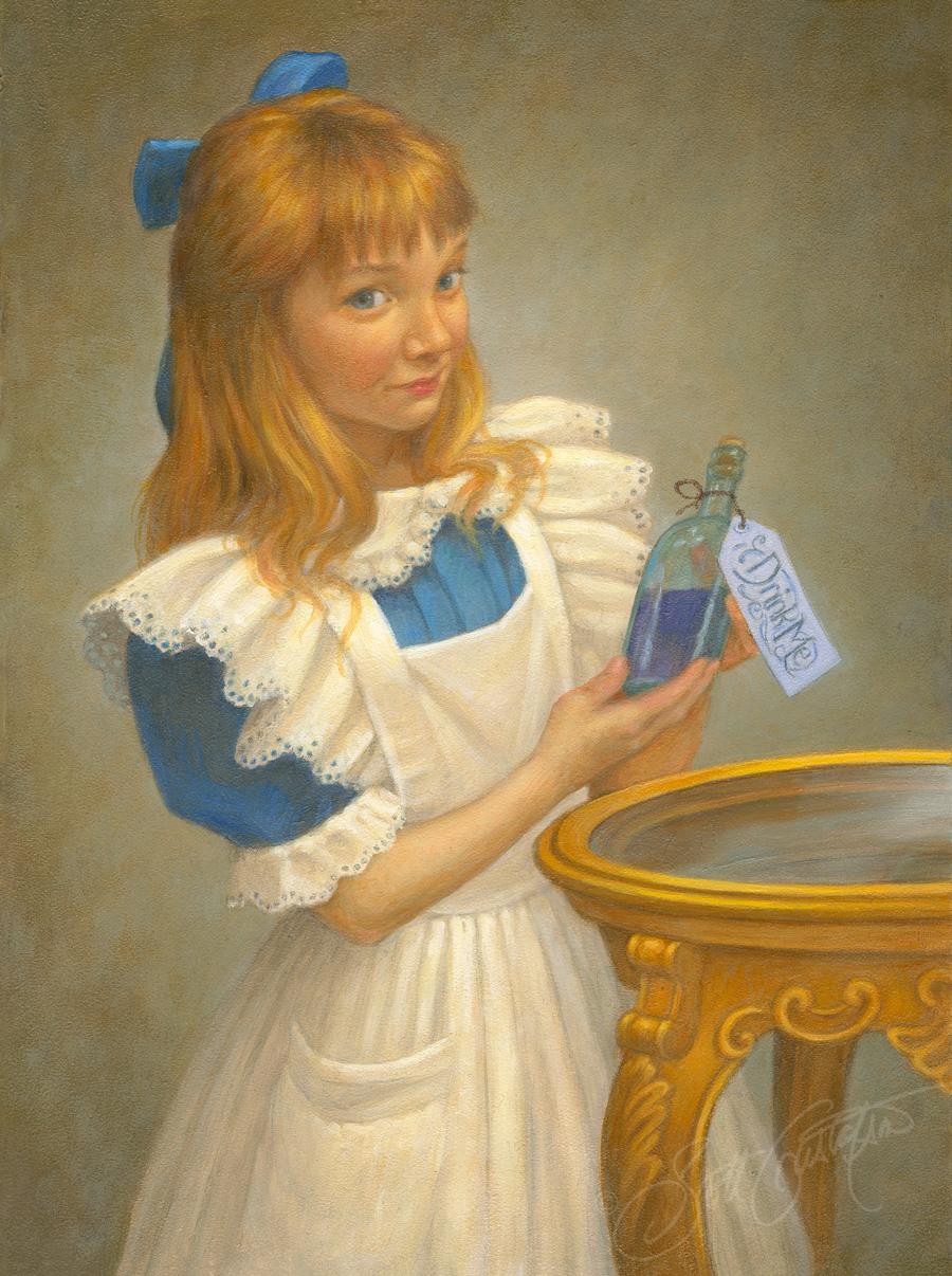 Gustafson-Alice1.jpg