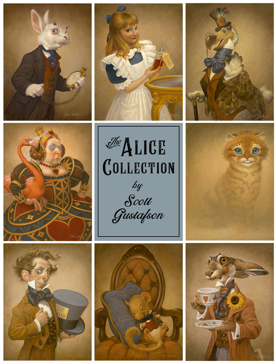 Alice_Collection-FINAL.jpg