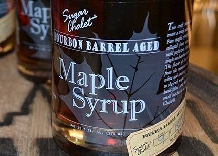 Bourbon-Barrell-Syrup-Feature_v2-800x320.jpg