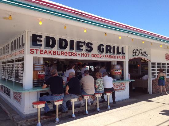 eddie-s-grill.jpg