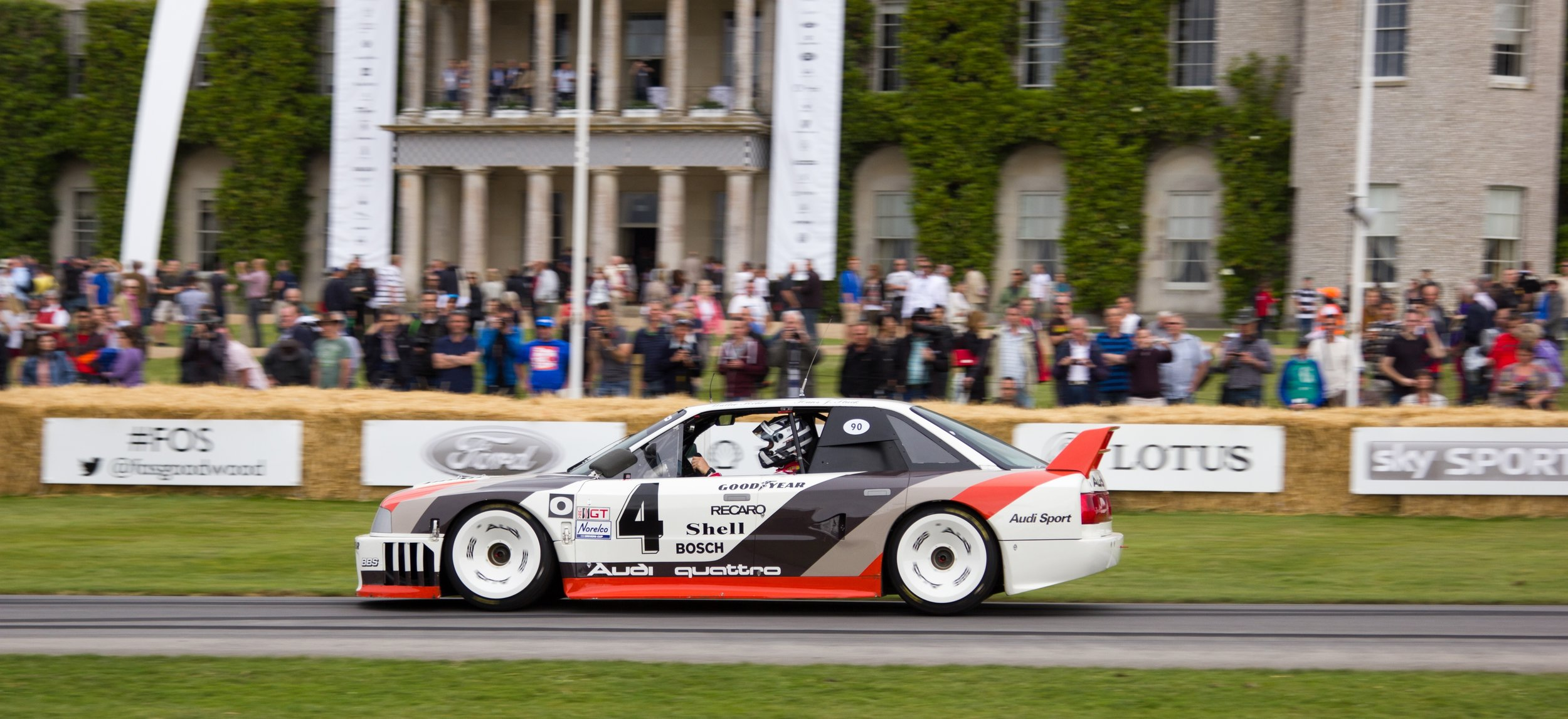 Audi_90_quattro_IMSA_GTO_at_Goodwood_2014_004.jpg